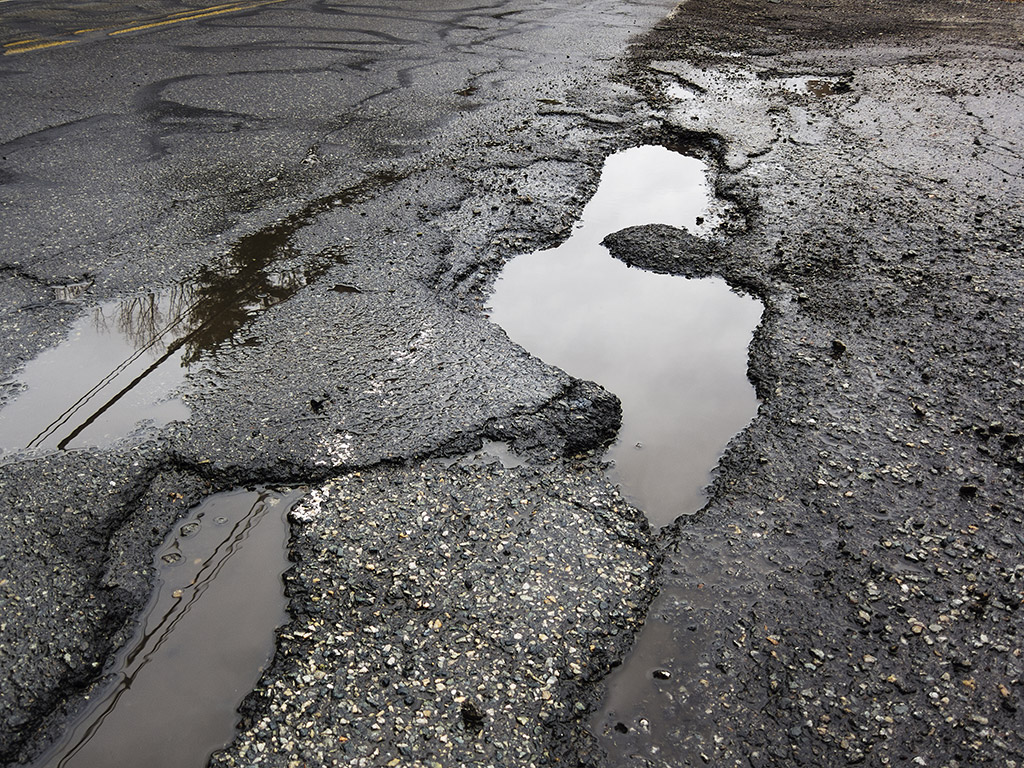 colorado-springs-potholes-in-road