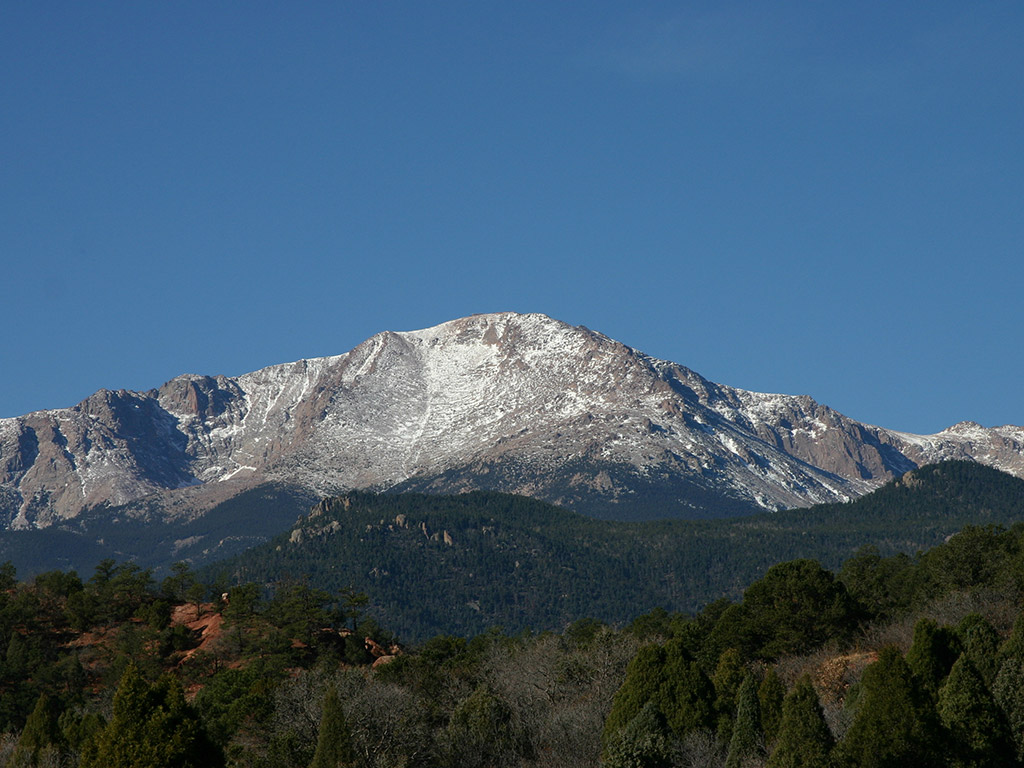 pikes-peak-colorado-springs