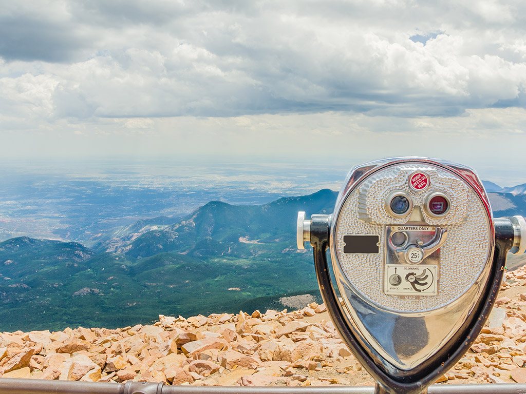 pikes-peak-view-high-elevation