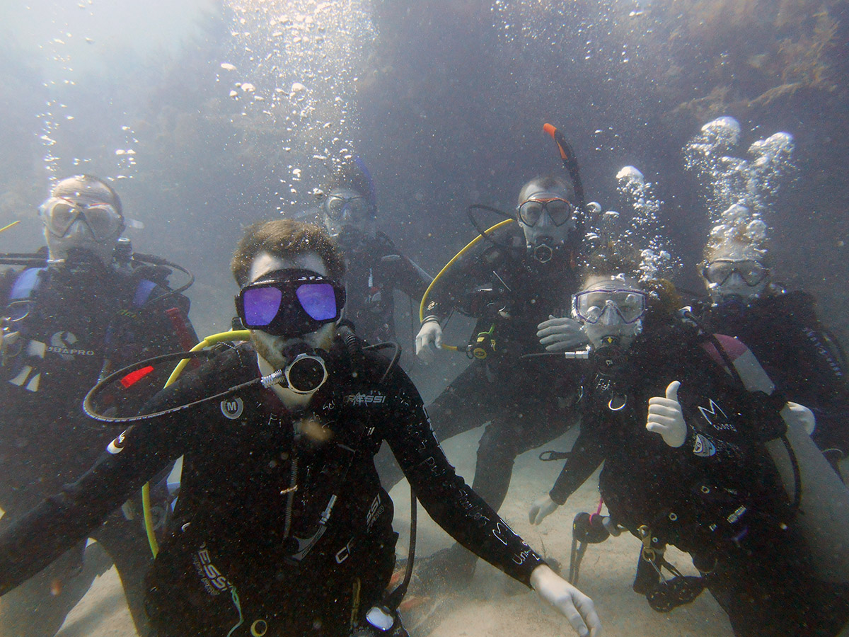 ron-stauffer-scuba-diving-florida