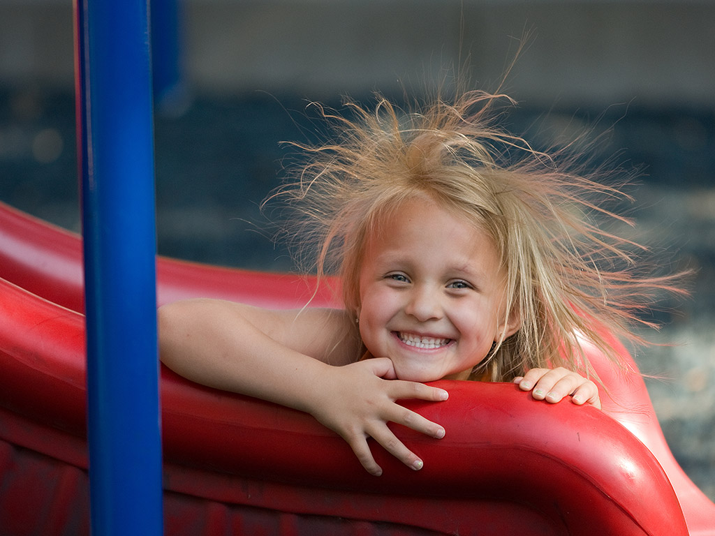 static-electricity-crazy-hair