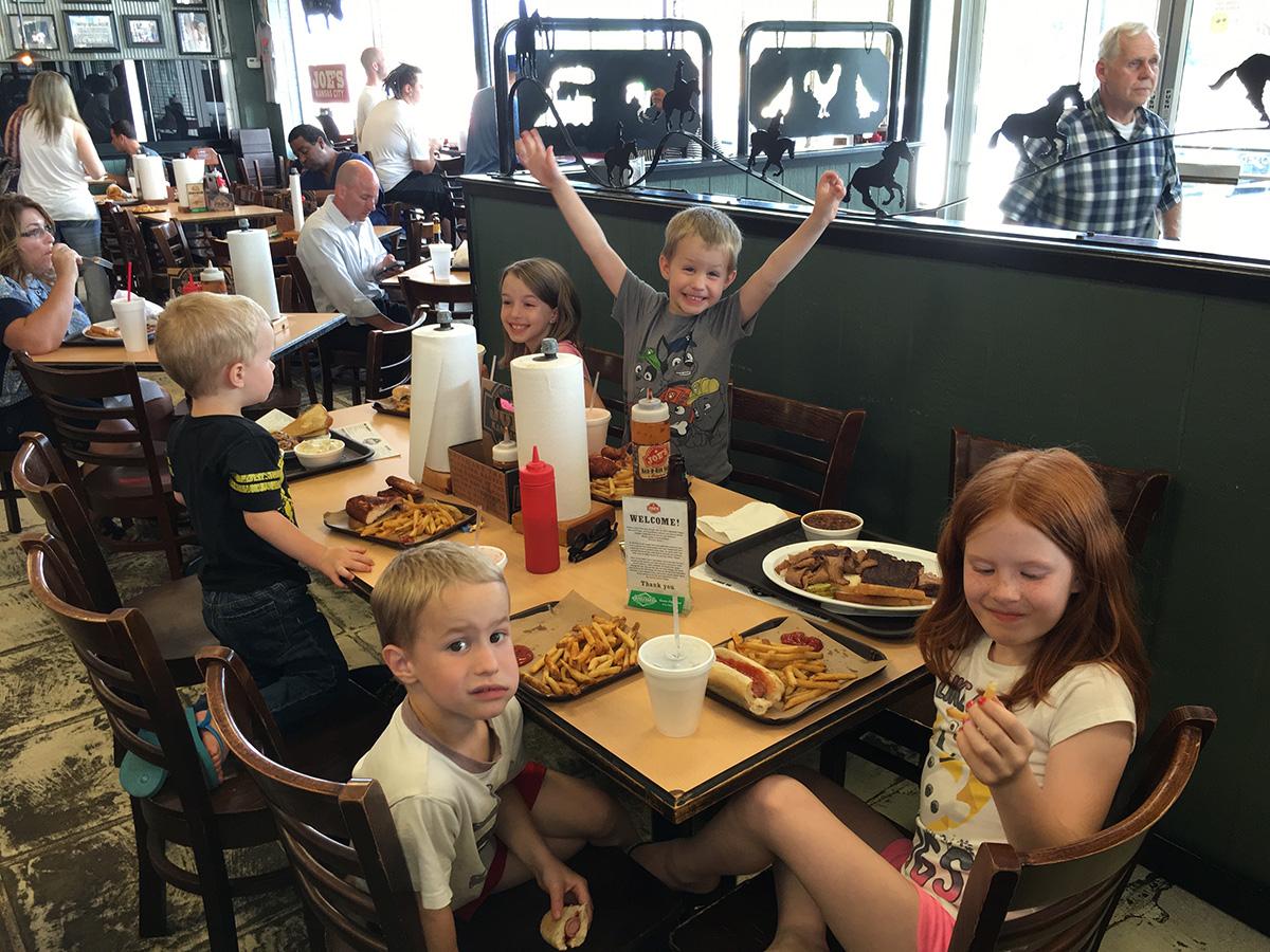 stauffer-family-road-trip_joes-bbq-kc